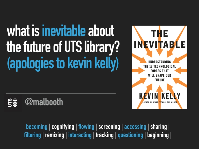 UTS Lib Inevitable for EduTECH 2017 images.001